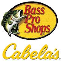 Bass Pro Shops Cabela's