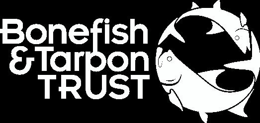bonefish & tarpon trust logo