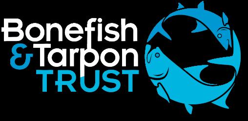 Bonefish & Tarpon Trust