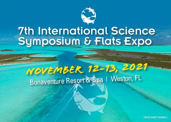 7th International Science Syposium and Flats Expo