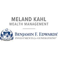 benjamin-edwards-logo