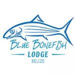 blue-bonefish-lodge-logo