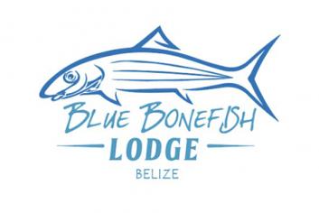 Blue Bonefish Lodge