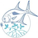 fishforchange