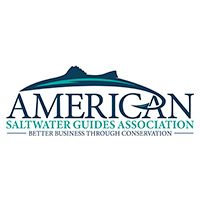 American Saltewater Guides Association